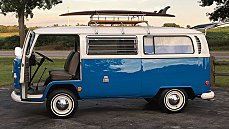 1969 Volkswagen Vans for sale 100787527