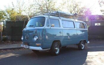 1969 Volkswagen Vans for sale 101009151