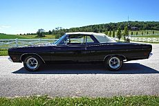 1969 plymouth Roadrunner for sale 100912225