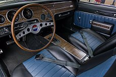 1970 AMC AMX for sale 100845805