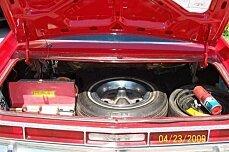 1970 AMC AMX for sale 100825114