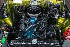 1970 AMC AMX for sale 100834213