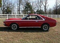 1970 AMC AMX for sale 100871052