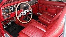 1970 AMC AMX for sale 100891271