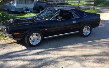 1970 AMC AMX for sale 100892186