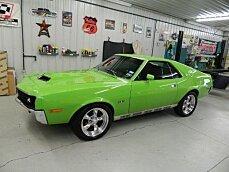 1970 AMC AMX for sale 100966503