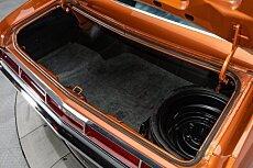 1970 AMC AMX for sale 100979976