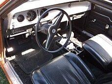 1970 AMC Javelin for sale 100800468