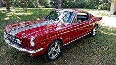 1970 AMC Javelin for sale 100860915