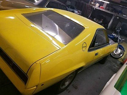 1970 AMC Javelin for sale 100887592