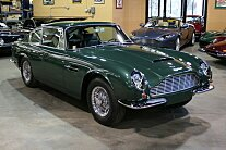 1970 Aston Martin DB6 for sale 100881757