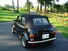 1970 Austin Mini for sale 100869076