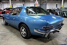 1970 Avanti II for sale 100848650