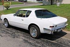 1970 Avanti II for sale 100893797
