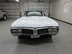 1970 Buick Electra for sale 100774481