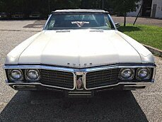 1970 Buick Electra for sale 100780031