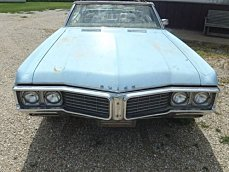 1970 Buick Electra for sale 100832992