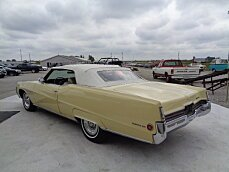 1970 Buick Electra for sale 101029916
