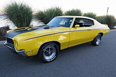 1970 Buick Gran Sport for sale 100864059