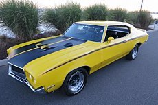 1970 Buick Gran Sport for sale 100996457