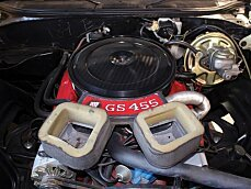 1970 Buick Gran Sport for sale 101018757