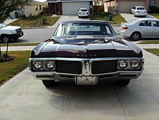 1970 Buick Le Sabre for sale 100864313