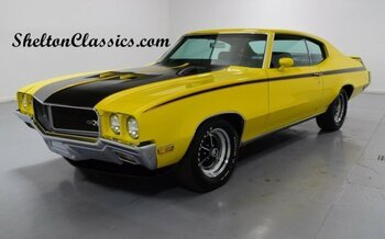 1970 Buick Other Buick Models for sale 100907599