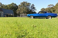 1970 Buick Other Buick Models for sale 100922095