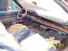 1970 Buick Riviera Coupe for sale 100892909