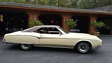 1970 Buick Riviera for sale 100914028