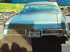 1970 Buick Riviera for sale 100946321
