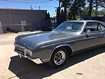 1970 Buick Riviera for sale 100996021