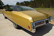 1970 Buick Riviera for sale 101005376