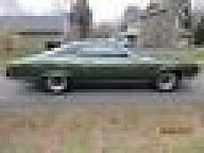 1970 Buick Riviera for sale 101035850