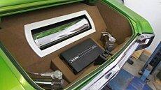 1970 Buick Skylark for sale 100800542