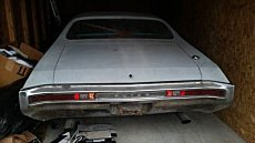 1970 Buick Skylark for sale 100873911