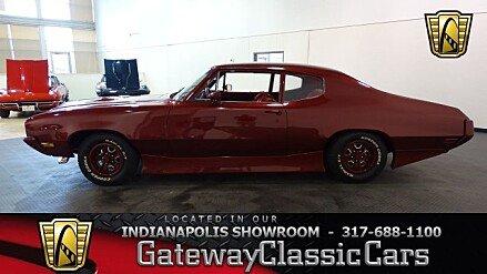 1970 Buick Skylark for sale 100888297
