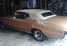 1970 Buick Skylark for sale 100903539