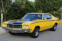 1970 Buick Skylark for sale 100912998