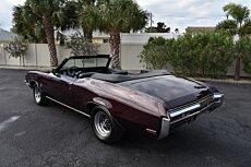 1970 Buick Skylark for sale 100971486