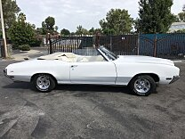 1970 Buick Skylark for sale 101003747