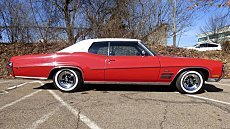 1970 Buick Wildcat for sale 100851920