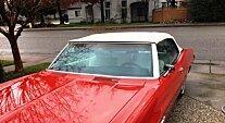 1970 Buick Wildcat for sale 101009012