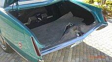 1970 Cadillac Eldorado for sale 100825122