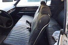 1970 Cadillac Eldorado for sale 100883658