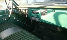 1970 Chevrolet C/K Truck for sale 100825410