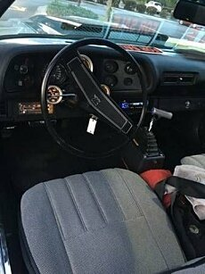 1970 Chevrolet Camaro for sale 100825551