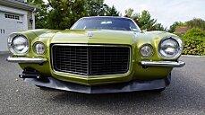 1970 Chevrolet Camaro for sale 100913524