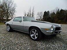 1970 Chevrolet Camaro for sale 100931368