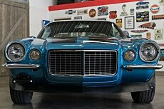 1970 Chevrolet Camaro for sale 100942760